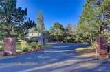 5839 Valley Hi Drive - Photo 4