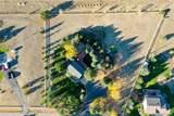 5839 Valley Hi Drive - Photo 40