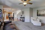 9948 Aftonwood Street - Photo 21