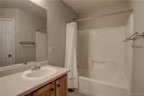 9948 Aftonwood Street - Photo 28