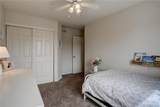 9948 Aftonwood Street - Photo 32