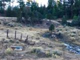 10500 County Road 255 - Photo 24