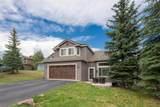 23909 High Meadow Drive - Photo 1