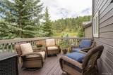 23909 High Meadow Drive - Photo 30