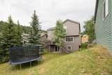 23909 High Meadow Drive - Photo 32
