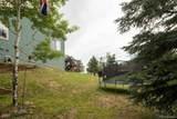23909 High Meadow Drive - Photo 33