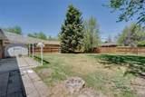12803 Park Lane Drive - Photo 32