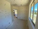 14 County Road 4037 - Photo 11