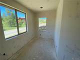 14 County Road 4037 - Photo 12