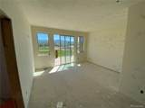 14 County Road 4037 - Photo 21