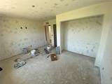 14 County Road 4037 - Photo 31