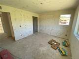 14 County Road 4037 - Photo 36