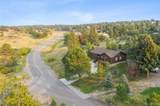 8988 Sunridge Hollow Road - Photo 4