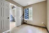 13824 Lehigh Avenue - Photo 24