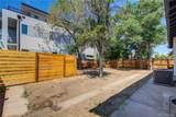 1802 39th Avenue - Photo 20