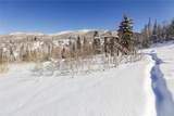 34500 Panorama Drive - Photo 3