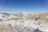 34500 Panorama Drive - Photo 4