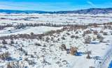 34500 Panorama Drive - Photo 7