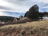 7749 Inca Road - Photo 13