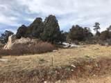 7749 Inca Road - Photo 14
