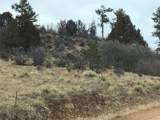 7749 Inca Road - Photo 2