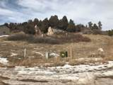 7749 Inca Road - Photo 26