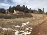 7749 Inca Road - Photo 28