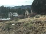 7749 Inca Road - Photo 3