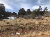 7749 Inca Road - Photo 36