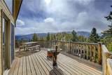 1505 Wild Wagoner Trail - Photo 2