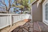 11247 Holly Street - Photo 24