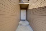 11247 Holly Street - Photo 26