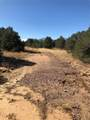 Tbd Cedar Canyon - Photo 8