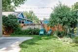 3944 Zenobia Street - Photo 30