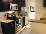 3026 Prentice Avenue - Photo 10