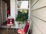 3026 Prentice Avenue - Photo 4