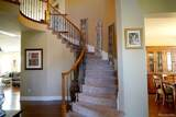 11847 Rock Willow Way - Photo 8