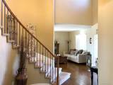 11847 Rock Willow Way - Photo 9