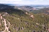 13850 Boulder Lane - Photo 37