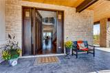 6924 Espana Way - Photo 4
