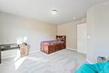 12781 Mt Harvard Drive - Photo 34