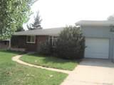 670-672 Cody Street - Photo 1