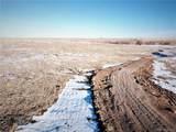 13414 Buck Draw Point - Photo 2