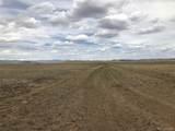 000 Chickasaw Road - Photo 13