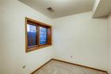 3355 Hickok Place - Photo 12