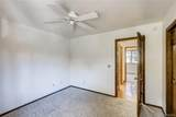 3355 Hickok Place - Photo 13