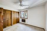 3355 Hickok Place - Photo 14