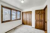 3355 Hickok Place - Photo 15