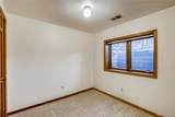 3355 Hickok Place - Photo 18