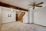 3355 Hickok Place - Photo 4